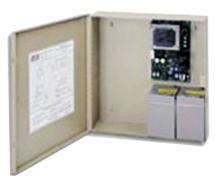Power Supply 602RF