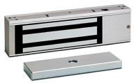 Value Priced Magnetic Lock Excel Series