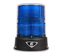 Polaris™ Class LED Beacon 57 Series