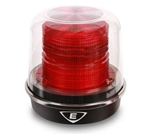 Polaris™ Class LED Beacon 94 Series