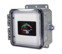PanelPilot Smart Graphical Display SGD-24, -28
