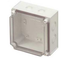 Miscellaneous Enclosures 14121-000
