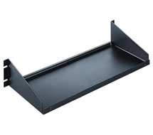 Hoffman Laptop Shelf for Enclosures ESH1915KIT
