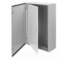 CSP Series Swing Door Panel Enclosure CSP Series