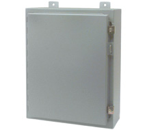 Hoffman Enclosures | Electrical & Industrial Bo on frank adams electrical panels, murphy electrical panels, square d electrical panels, zinsco electrical panels, white electrical panels, aluminum electrical panels, walker electrical panels,
