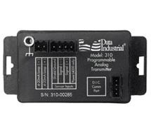 Badger Meter Programmable Analog Flow Transmitters 310 Series