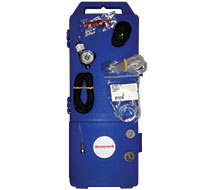Gas Calibration Kits 1309K Series Gas Calibration Kits