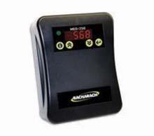 Bacharach Refrigerant Leak Detector 6401 Series