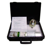 Refrigerant Verification Kits Refrigerant Verification Kits