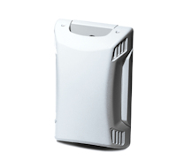 CO2 Room Transmitter A/CO2 Series