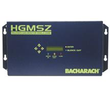 Bacharach Refrigerant (tube) Gas Monitor HGM-SZ