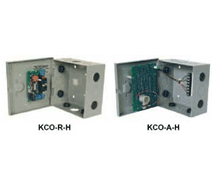 Kele Carbon Monoxide Sensor KCO Series