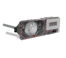 SL 2000(2) sl 2000 series air products and controls duct smoke detector kele  at gsmx.co