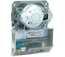 Air Products & Controls Duct Smoke Detectors SM-501 Series