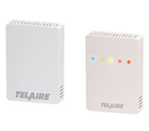 Telaire Wall Mount CO2 Transmitter 5100 Series