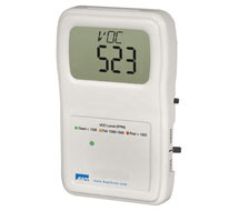 VOC/Indoor Air Quality Sensors BS3 Series