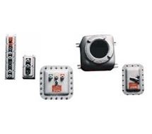 Explosion Proof Custom Control Stations CXJ Series