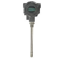 Dwyer Explosion Proof / Intrinsically Safe Humidity & Temperature Transmitter HHT SERIES