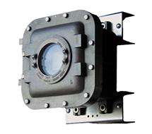 SDI-77XL2-EX | Protech Explsion Proof Motion Detector | Kele
