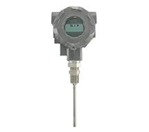 Dwyer Explosionproof Platinum RTD Transmitter TTE Series