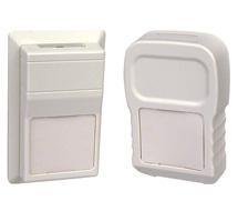 BAPI 3% Room, Duct, and OSA Humidity Transmitters BA/H300 Series
