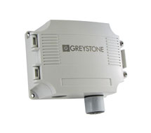 Greystone Energy Systems Outside Air Humidity Transmitters RH300/RH310 Series