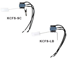 Float Switches KCFS Series