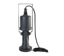 EchoPulse® Radar Level Transmitter LR30 Series