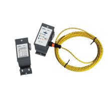Zone Leak Detection Module with Cable Liqui-Tect 460