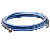 Water, Chemical (Conductive Fluids) and Sensing Cable SC Series, SC-C Series, SC-H Series