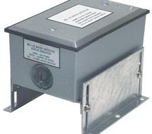 Kele Water Detector WD-1B