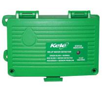 Kele Water Detector WD-1P