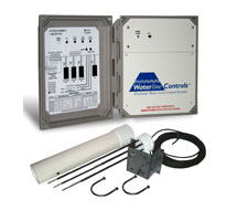 Water Level Controller WLC Series