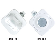 Sensor Switch High Bay Line Voltage Occupancy Sensors CMRB Series