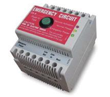 ECLU clr wattstopper elcu 100 self contained emergency lighting control wattstopper elcu 100 wiring diagram at crackthecode.co