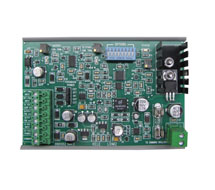 Kele Lighting Dimming Interface Module LDIM2