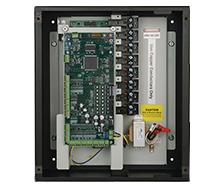 BlueRidge Relay Panels RP Series