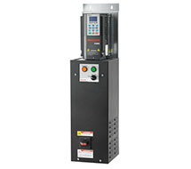 Honeywell Variable Frequency Drives CORE VFD With Bypass