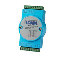 Serial Communication Converter and Repeaters ADAM-4500 Series