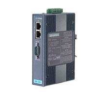 Modbus Gateway EKI-122X Series