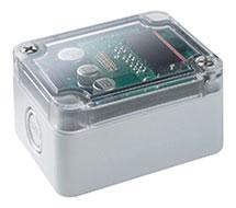 EnOcean Outdoor Light Sensor EasySens SR65LI Light Sensor
