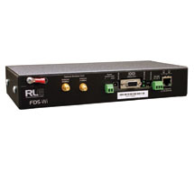 RLE & BAPI Wireless Sensor Multi-Protocol Gateway Wi-MGR