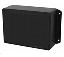 Meshnet900™ Wireless Analog and Digital Receivers RM2402D and RM2432D