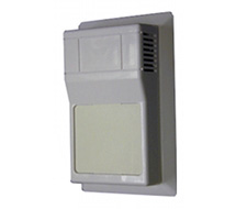 Meshnet900™ Wireless temperature & humidity wall transmitters WT2630, WH2630