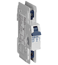 Altech Circuit Breakers 1C Series