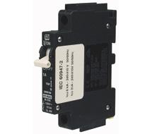 CBI Circuit Breaker QL Series