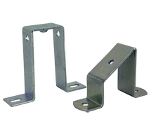 Iboco DIN Rail Support Brackets ST, STS Support Brackets
