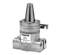 Siemens/Powers Balance Retard Relay 243-0010 Series