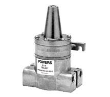 Siemens/Powers Balance Retard Relay 243-0010 Series