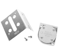 Siemens/Powers Highest Pressure Signal Selector 243-0018 Series